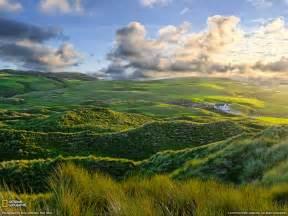 Emerald Isle Vacation Homes