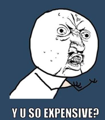 Y U So Meme Generator - y u no meme generator photoshop y u so expensive b13568 shapezine digital health fitness