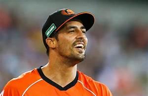 Mitch might consider return: Lyon | cricket.com.au
