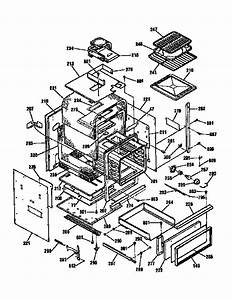 Looking For Kenmore Model 91130469690 Gas Wall Oven Repair  U0026 Replacement Parts