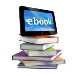 ebook school school ebook library ebooks register for your elibrary card
