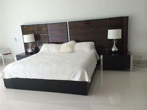 camas  muebles accesorios  alcoba carpitodo