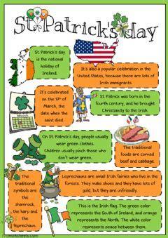 english exercises 180 s day