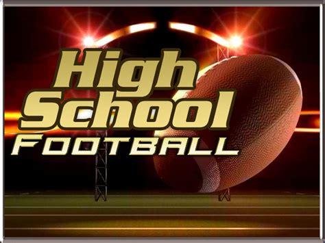 friday lights high school football scores friday lights in southeast gtec