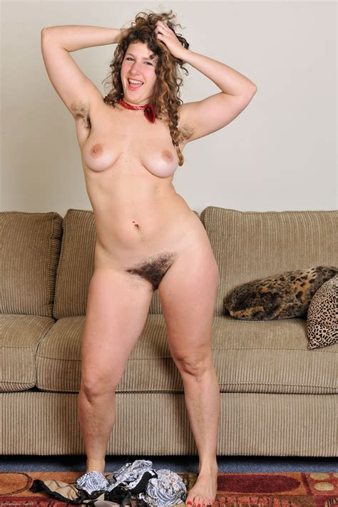 Felicia From Atk Hairy Sex Porn Images