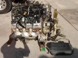06 U0026 39  Silverado 6 0l Vortec    Ls Engine - Ls1tech
