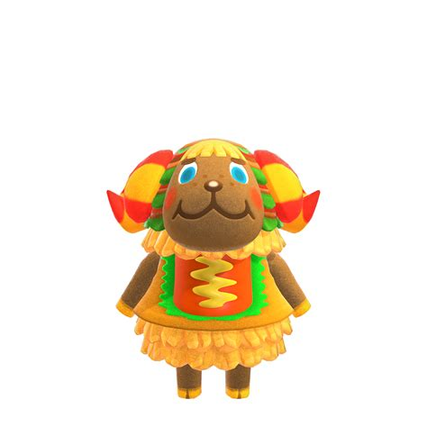martina animal crossing wiki