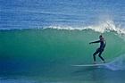Surf's Up at 6 Santa Barbara Surfing Breaks