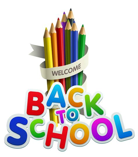 back to school clipart 21 beautiful back to school clipart pictures and images