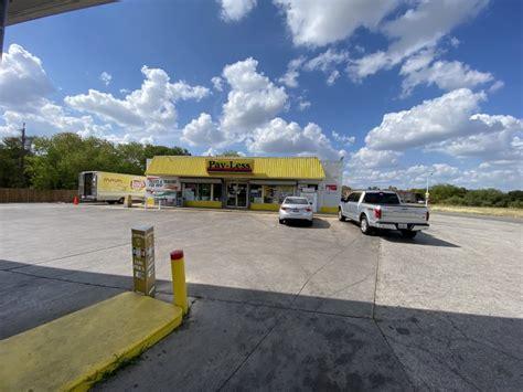 Bitcoin atms un girona, spain. Bitcoin ATM in San Antonio - Payless Gas
