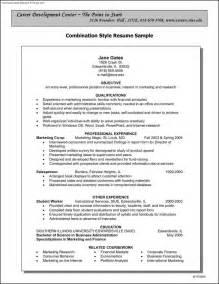 basic resume templates australia news sle law student resume objectives resume exle medical customer service job description