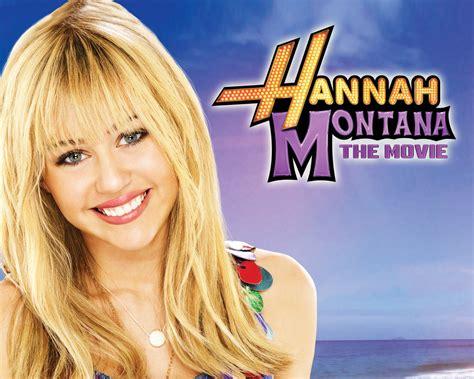 1280x1024px 56404 Kb Hannah Montana The Movie 389999