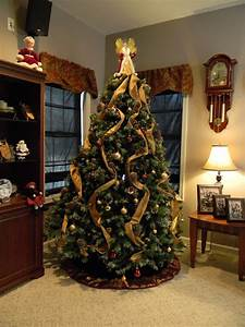Sure, Fit, Slipcovers, Sure, Fit, U2019s, Christmas, Tree, Decorating, Contest, 2011