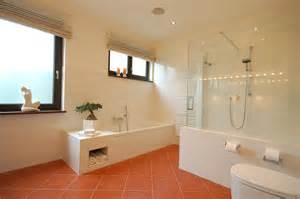 fenster badezimmer bad oldenburg
