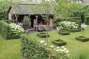 Holzlagerung Im Haus : die besten 25 holzlagerung ideen auf pinterest brennholzst mme holzlager und holzstapel ~ Markanthonyermac.com Haus und Dekorationen