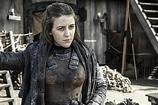 Tyene Sand character, list movies (Game Of Thrones ...
