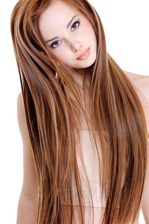 longer hair styles for 35 beautiful and trendy hairstyles for hair