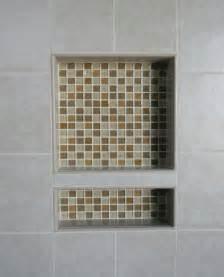bathroom niche ideas ez niches usa recess bathroom shower shoo wall niche