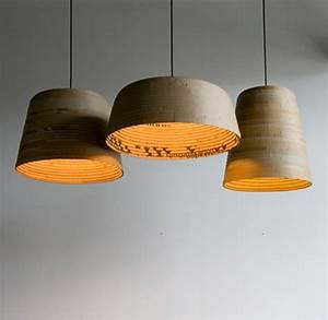 Lamp Shades. unusual modern contemporary lamp shades ...