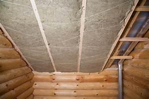Styropor Auf Holz Kleben : styroporplatten auf holz befestigen keine gute idee ~ Orissabook.com Haus und Dekorationen