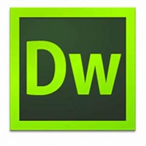 Dernière Version Adobe : r capitulatif des nouvelles fonctionnalit s de la derni re version de dreamweaver cc ~ Maxctalentgroup.com Avis de Voitures