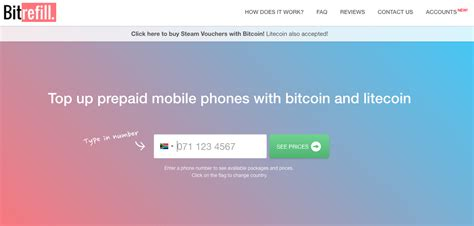 Bitcoin fees are getting ridiculous, how on earth will the rest of the world adopt a currency which can cost you 15% plus to send a payment…… Convert Steam Wallet To Bitcoin Where Accepts Litecoin - PEC Nature Camp