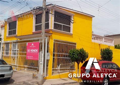 foto de Casa en Venta en La Panamericana en Chihuahua Provincia