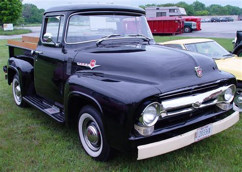 up ford ford f 100 up photos reviews news specs buy car