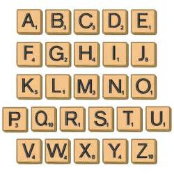 printable scrabble tile images free 7 best images of free printable letter tiles