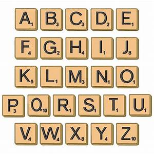 scrabble tiles with numbers embroidery font annthegran With tiles with letters on them