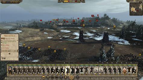2 total war siege total war attila review