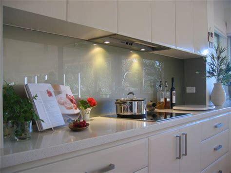 country kitchen splashback ideas top 10 reasons for a glass splashback 6145