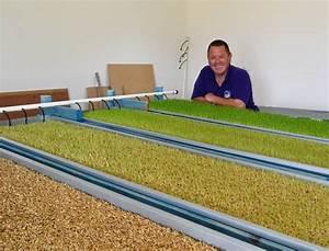 Jamberoo farmer builds prototype to drought-proof ...