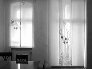 Alternative Zu Gardinen : 11 besten eigene designs i our designs bilder auf pinterest werkstatt alternativ und gardinen ~ Sanjose-hotels-ca.com Haus und Dekorationen