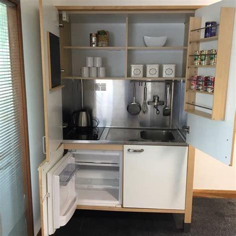 Ikea Mini by Image Result For Ikea Mini Kitchen In A Cupboard Studio