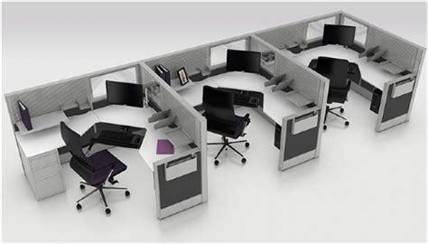 mobilier bureau belgique mobilier bureau belgique maison design wiblia com