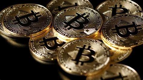 Um pouco do histórico do valor do bitcoin em 2009 até hoje. Citi vê bitcoin perdendo 50% do valor atual, para cerca de US$5,6 mil