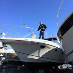 Boat Dealers Brick Nj by Baywood Marina 30 Photos Boat Dealers 63 Pilot Dr