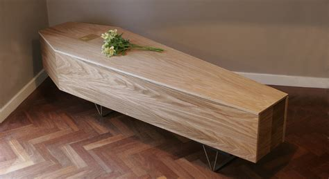 Diy Halloween Coffin Prop by Shelf With Soul Home Bookcase Unit Diy Coffin Design