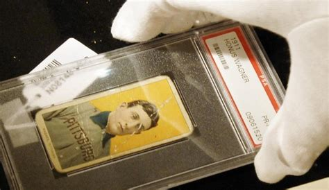 mlb millionenfund alte baseballkarten auf dachboden entdeckt