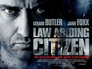 Watch Law Abiding Citizen Online For Free On 123movies