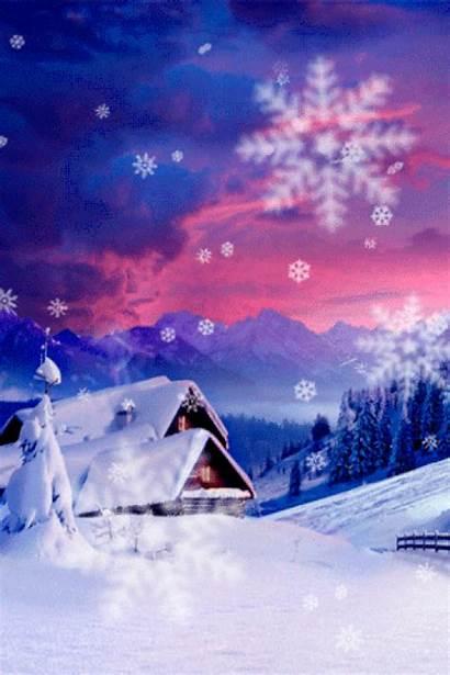 Winter Wonderland Glitter Snow Happy Uploaded Holiday