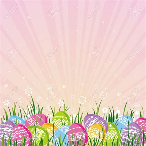 Free Clip Backgrounds by Background Clipart Easter Png And Cliparts For Free