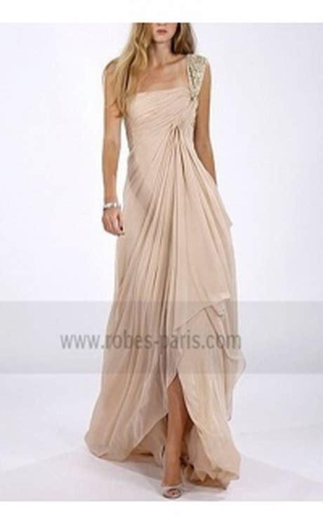 robe de cérémonie fille pour mariage pin plus robes de c 195 194 169 r 195 194 169 monie de mariage robe