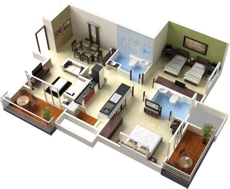 building plans beginners guide business