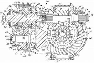 Patent Us7059215