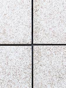 Keramik Terrassenplatten Verlegen : granit terrassenplatten verfugen terrassenplatten verfugen verfugen terrassenplatten verfugen ~ Whattoseeinmadrid.com Haus und Dekorationen