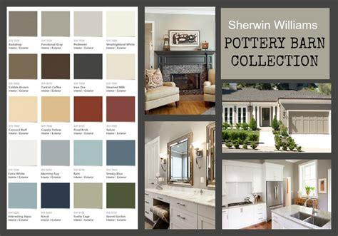sherwin williams pottery barn pottery barn paint 2014 home design idea