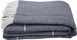 Tom Tailor Decke : wohndecke soft wool tom tailor mit fransen otto ~ Watch28wear.com Haus und Dekorationen