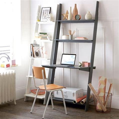 1000 ideas about etagere echelle on pinterest ladder